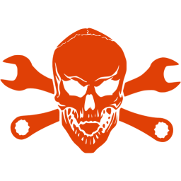 skull_25_xxl.png