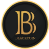 blackcoin-1