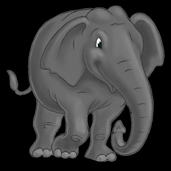 tubes_elephants_tiram_520