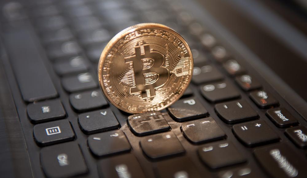 internet interesnyie faktyi  Что происходит с рынком криптовалют?