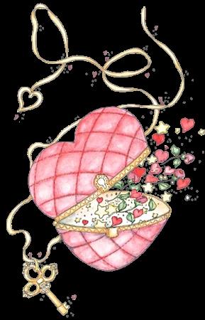 coeur_saint_valentin_tiram_93