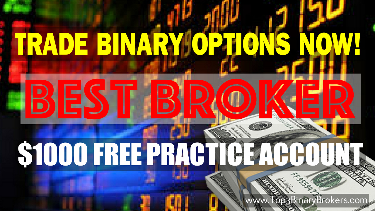 Best IQ Binary Option No Loss 2018 UK