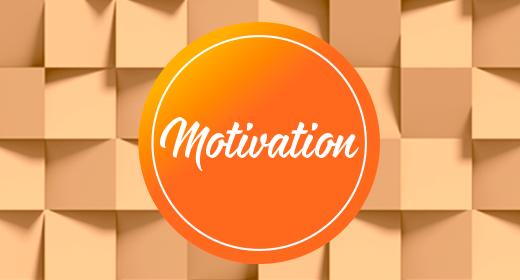 template_motivation_v2
