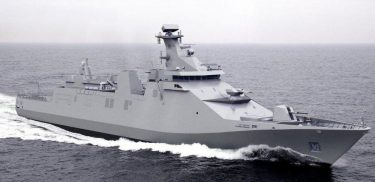mexican_navy_long_range_opv_getting_indras_rigel_electronic_defense_system_375x182