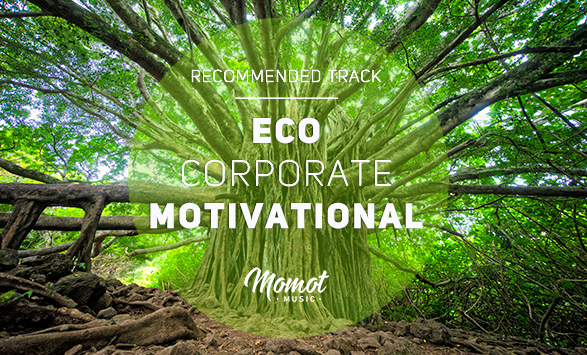 Eco_Corporate_banner_3