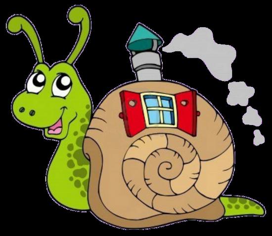tubes_escargots_tiram_87