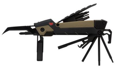 [Resim: Gun_Tool_Pro_AR15_Open_Lft_2000_X1220.jpg]