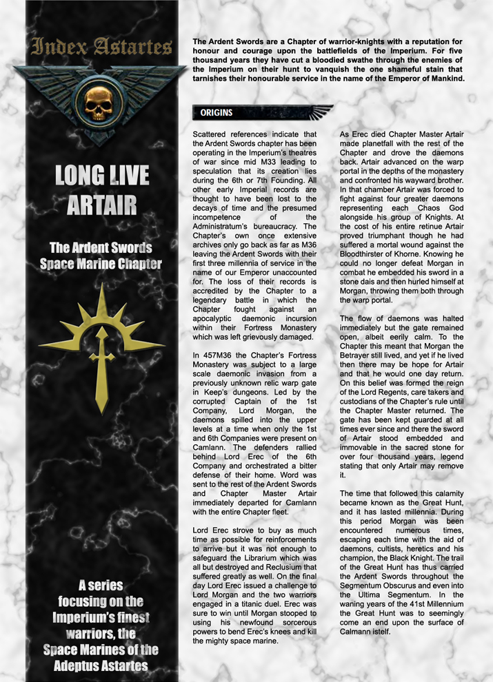 Index_Astartes_page_01_resized.jpg