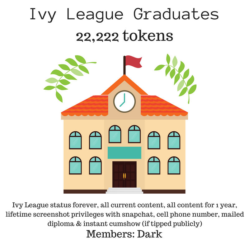 Ivy_League_Graduates_2