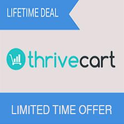 thrivecart250.jpg