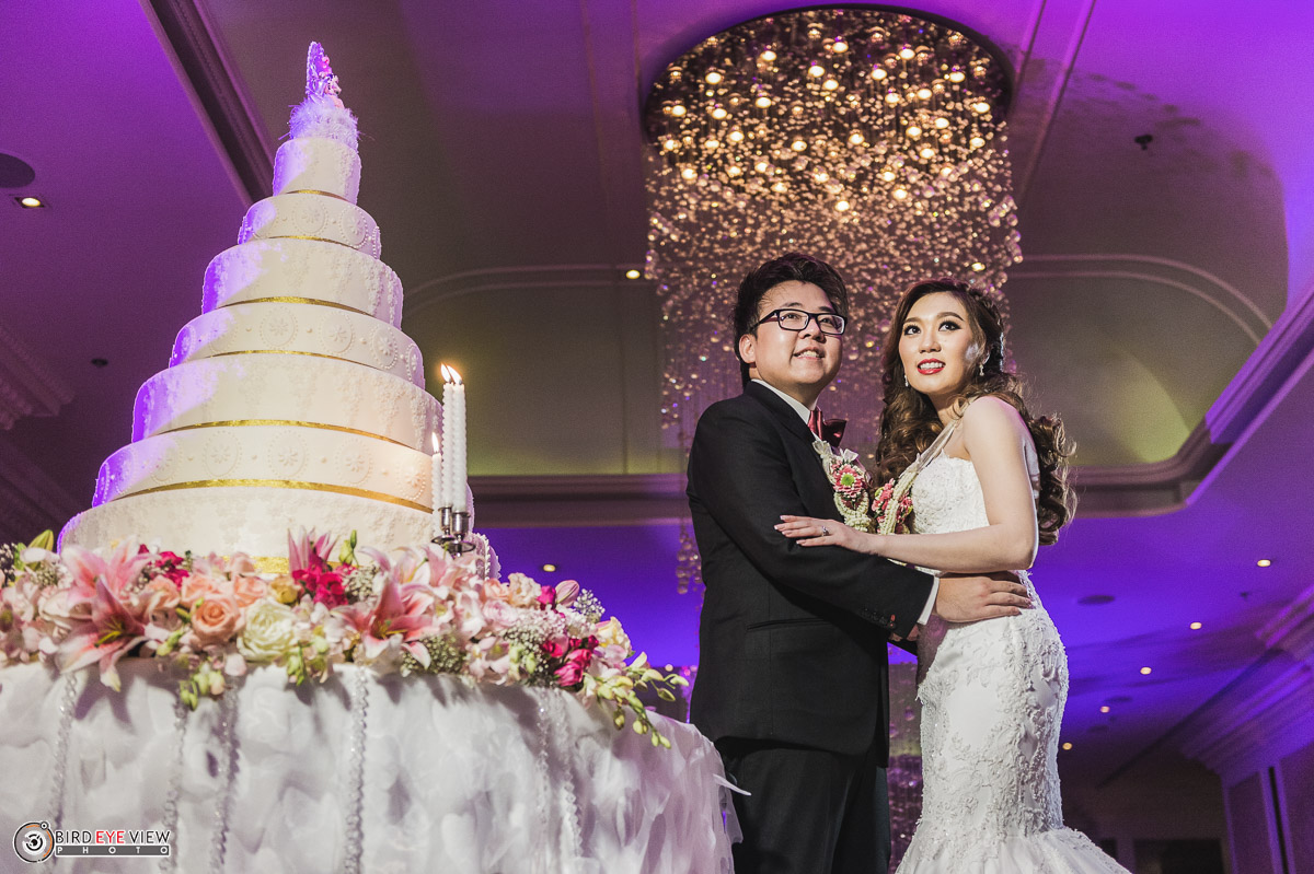 wedding_lebua_at_State_Tower_Hotel_154