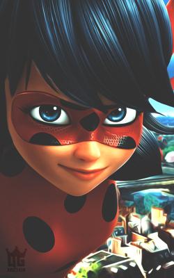 Miraculous Ladybug & Chat Noir Miraculous_As_Aventuras_de_Ladybug
