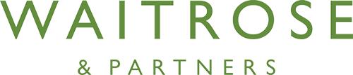 Waitrose-Logo-NBG