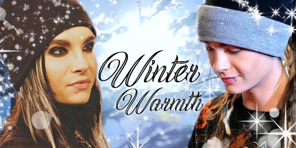 Winter_Warmth