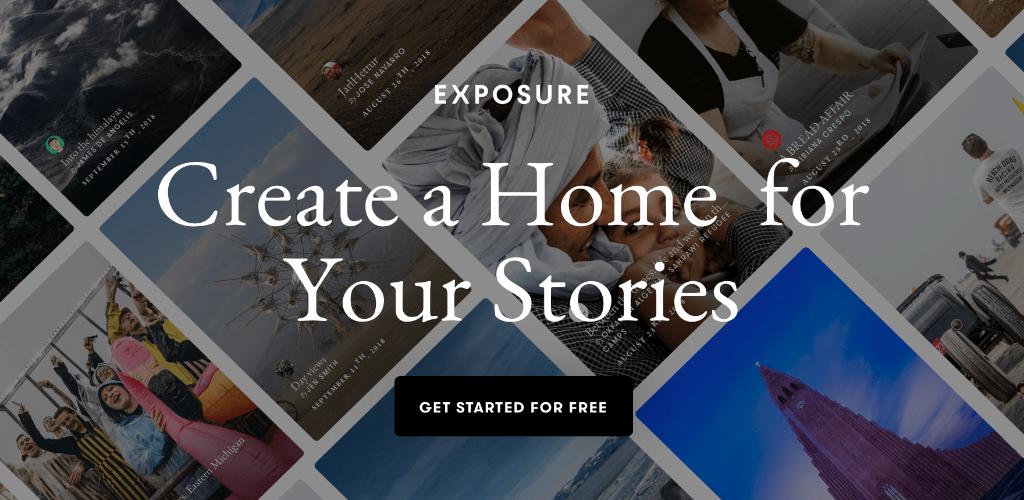 Home Design,Home Design Idea,Home Décor