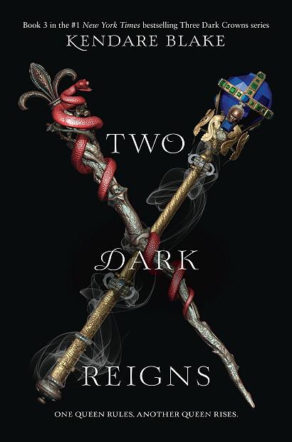 Two_Dark_Reigns
