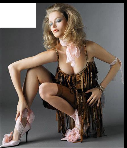 glamour_sexy_tiram_339