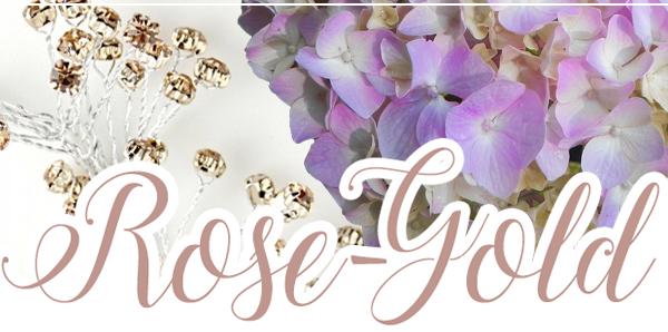 5_flowers_rose_gold_accessories_floristry_weddings