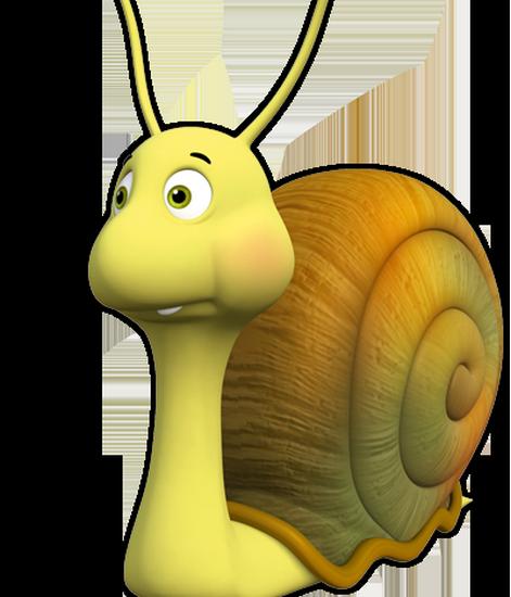 tubes_escargots_tiram_158