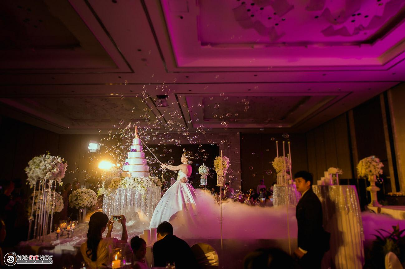 wedding_amari_watergate_099