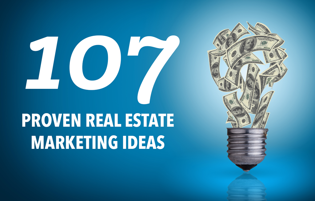 The Most Vital Number A Purchaser Desires To Know