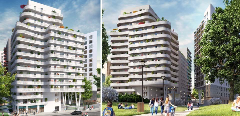 https://image.ibb.co/mUWCZf/appartement-neuf-bagnolet-line-slider1.jpg
