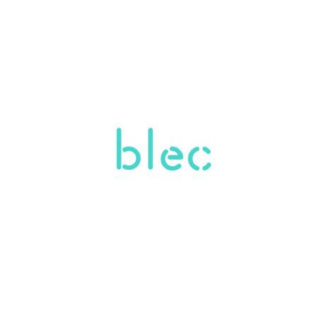 blec.com