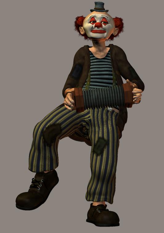 clown_tiram_73