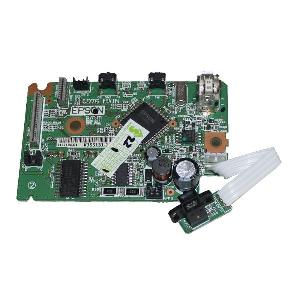 MAINBOARD EPSON L120