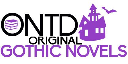 ONTD_gothic_novels