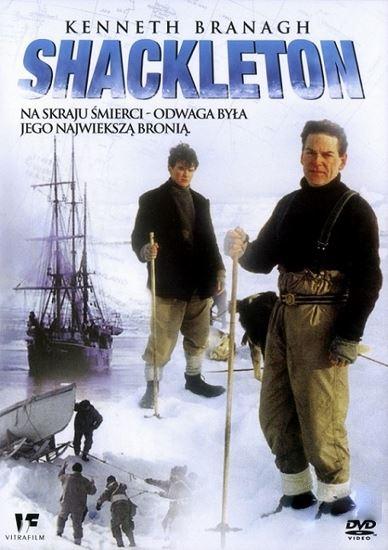 Shackleton (2002) PL.AC3.DVDRip.XviD-GR4PE | Lektor PL