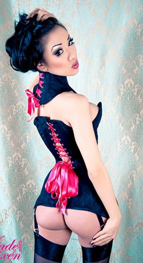 glamour_sexy_tiram_168