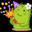 https://image.ibb.co/mV2KeK/kaktus_27.png