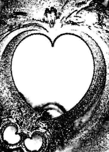 mask_saint_valentin_tiram_22