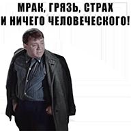 https://image.ibb.co/mV5ek6/24.png