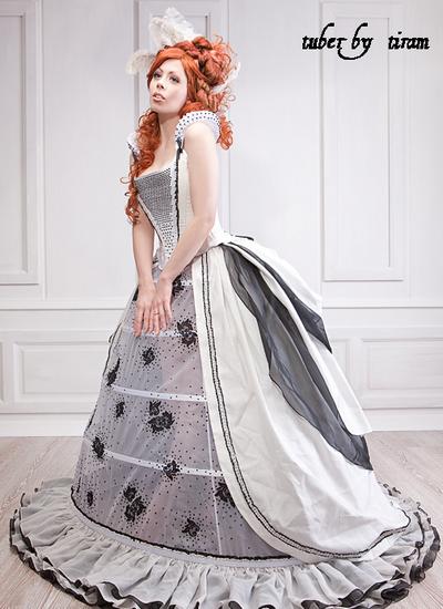 lady_baroque_tiram_97