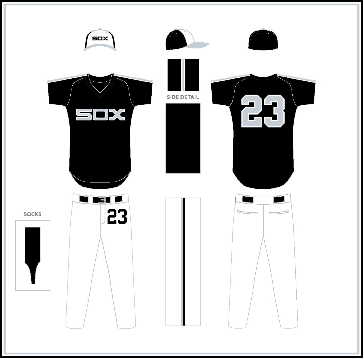 1983_White_Sox_BP.png