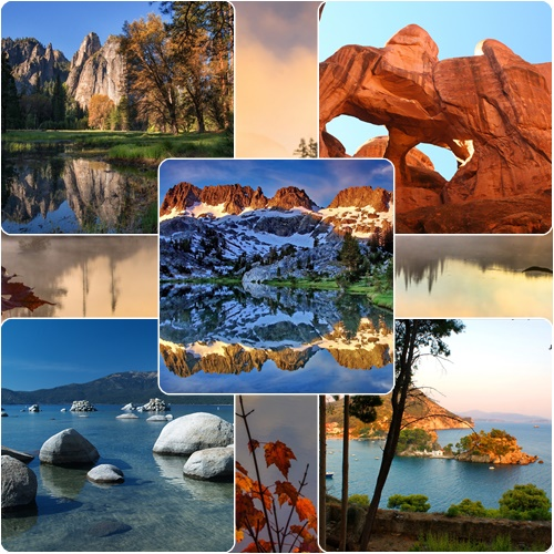 Most Wanted Nature Widescreen Wallpapers # 515