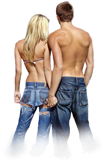 couple_tiram_317