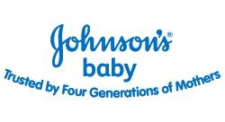 johnsons_2_new