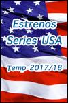 Imagen estrenos series USA 2017-218