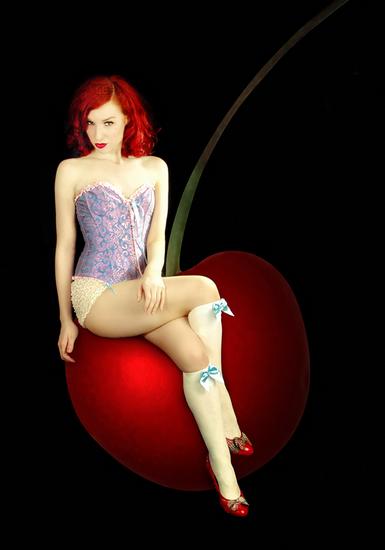 corset_femmes_tiram_556
