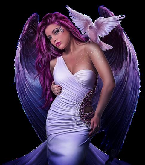 tubes_fairy_tiram_20