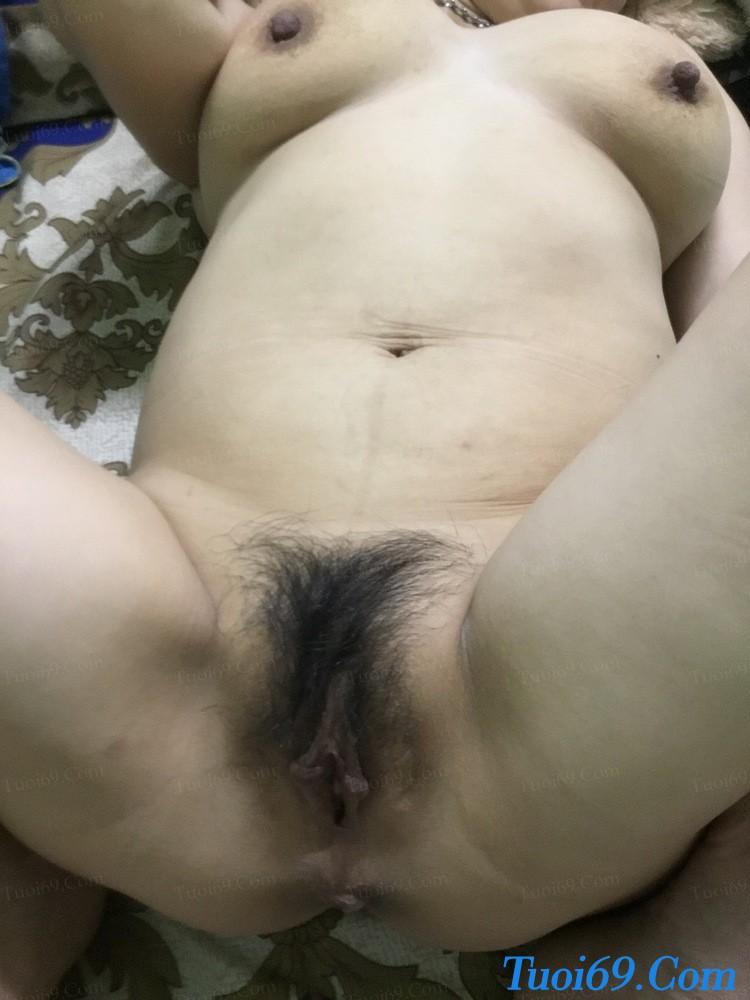 pic_4_big
