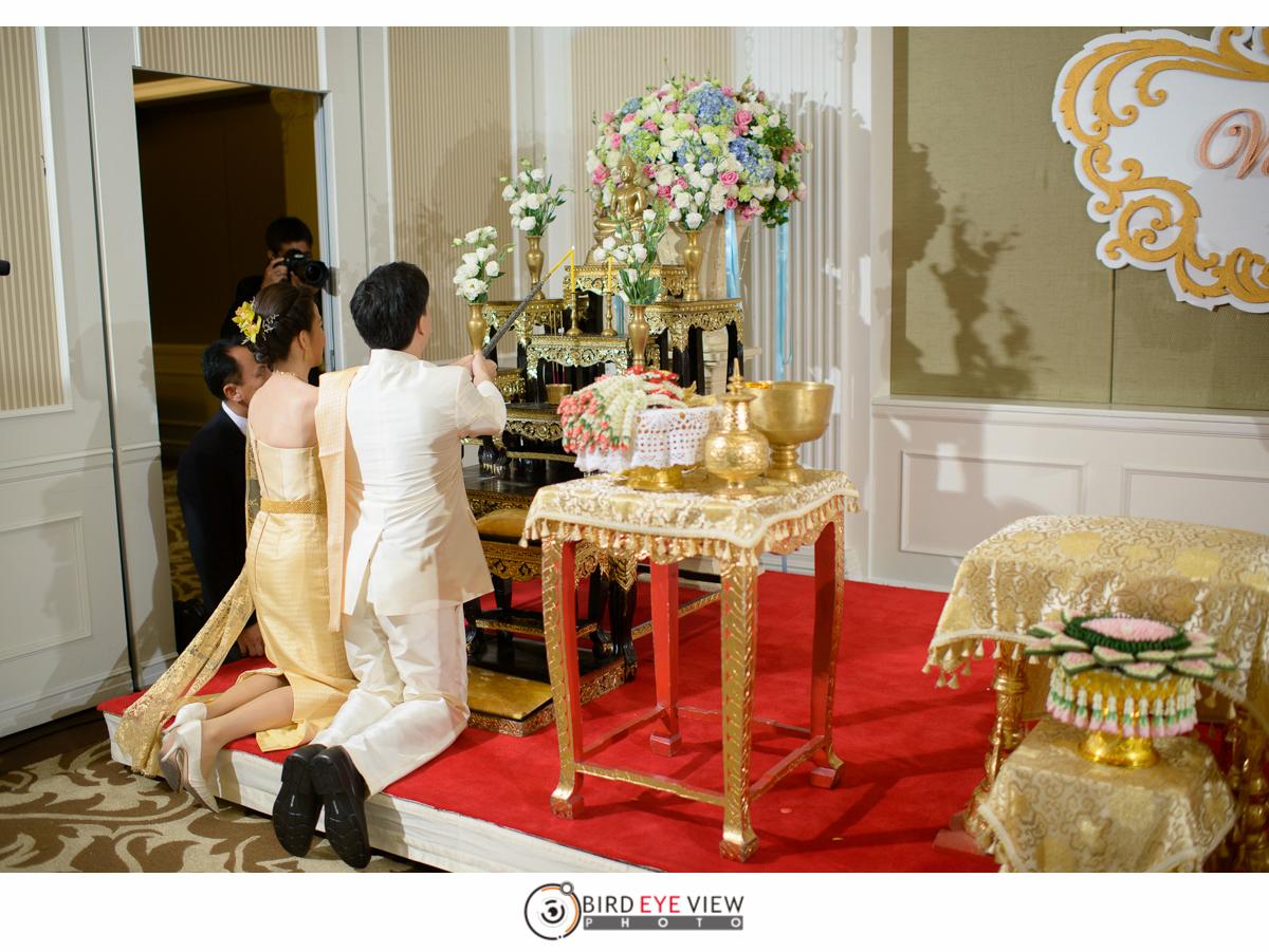 pre_wedding_plaza_athenee_59