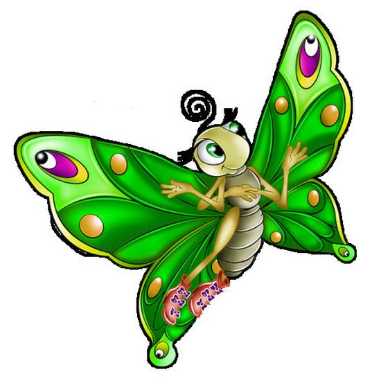 tubes_papillon_tiram_52