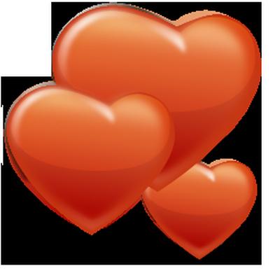 coeur_saint_valentin_tiram_205