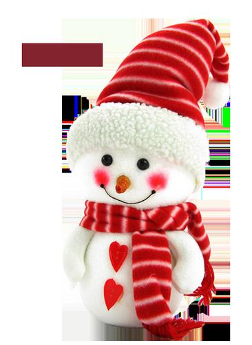 bonhommes-de-neiges-tiram-366