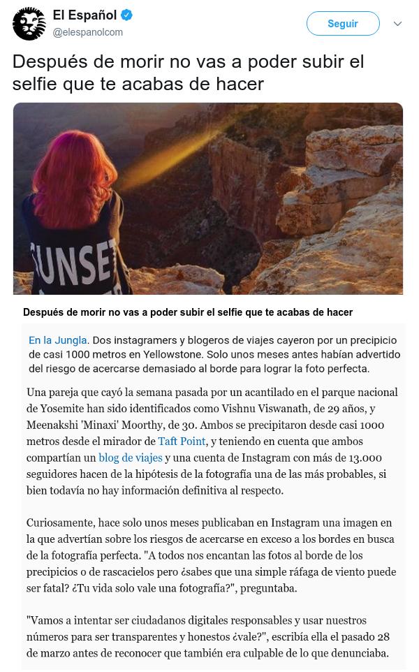 Hacerse un selfie es de gilipollas - Página 5 Vi-eta3