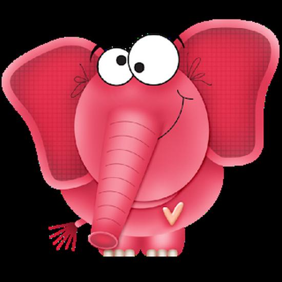tubes_elephants_tiram_59